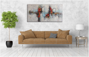 abstract-canvas-oil-painting-5