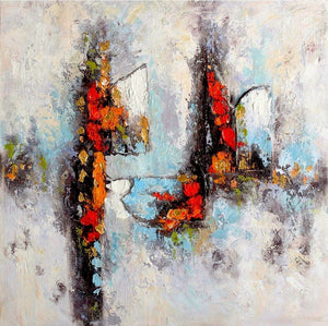 abstract-canvas-oil-painting-1