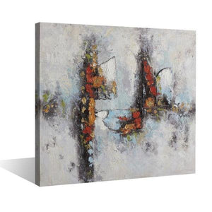 abstract-canvas-oil-painting-3