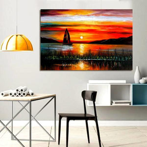 dusk-scenery-canvas-painting-1