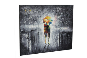 umbrella-online-artwork-3