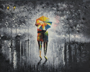umbrella-online-artwork-2