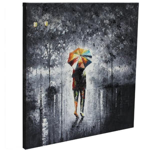 umbrella-online-artwork-4