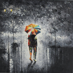 umbrella-online-artwork-1