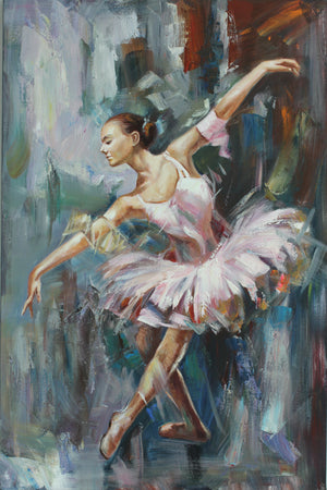 dancing-lady-figurative-art-2