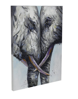 elephant-love-animal-art-3