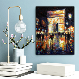 arc-de-triomphe-oil-painting-1