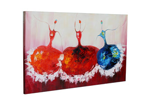 ladies-dance-canvas-art-2