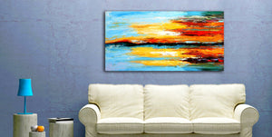 peace-by-piece-landscape-wall-art-4
