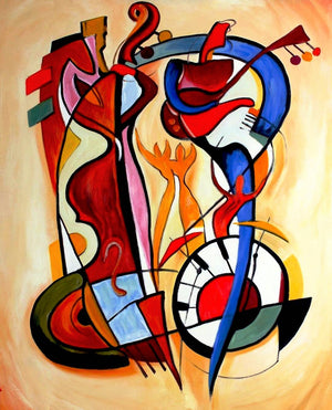 music-cubist-art-2