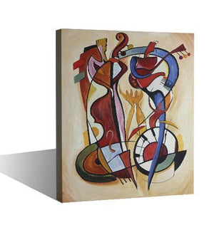 music-cubist-art-3