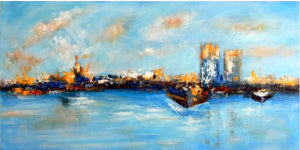 blue-cities-canvas-paintings-2