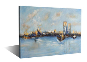 blue-cities-canvas-paintings-3