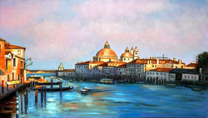 grand-canal-venice-canvas-painting-2
