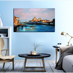 grand-canal-venice-canvas-painting-1