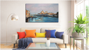 grand-canal-venice-canvas-painting-6