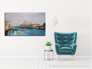 grand-canal-venice-canvas-painting-5