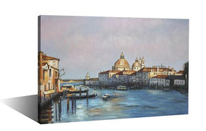 grand-canal-venice-canvas-painting-3