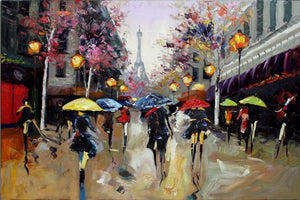 rainy-day-in-paris-canvas-art-2