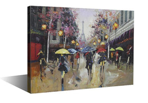 rainy-day-in-paris-canvas-art-3