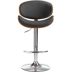 copy-of-carcaso-bar-stool-1