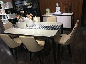 copy-of-daisy-dining-table-2