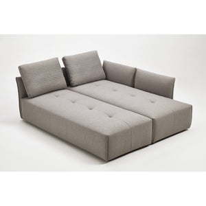 dexter-3-seater-fabric-lounge-sofa-bed-style-4