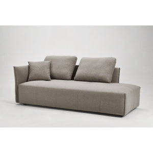dexter-3-seater-fabric-lounge-sofa-bed-style-5