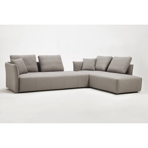 dexter-3-seater-fabric-lounge-sofa-bed-style-6