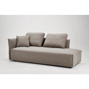 dexter-3-seater-fabric-lounge-sofa-bed-style-7