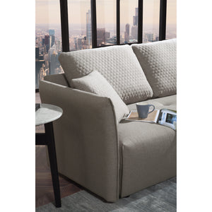 dexter-3-seater-fabric-lounge-sofa-bed-style-3