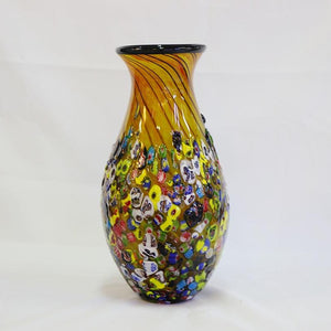 murano-collection-7-1