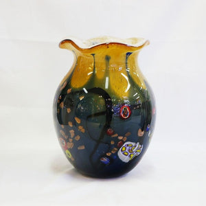 copy-of-murano-collection-1