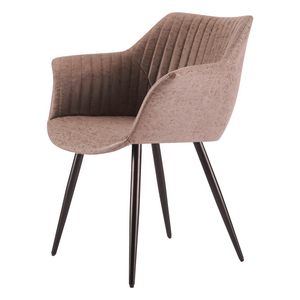 loius-dining-chair-3