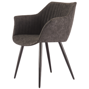 loius-dining-chair-2