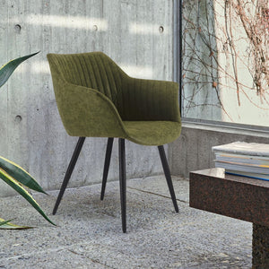 loius-dining-chair-4