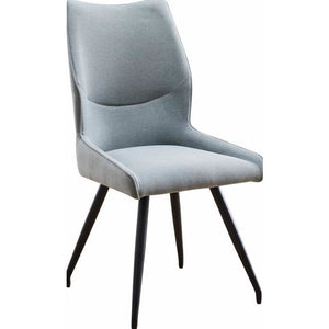 Ozi  Dining Chair