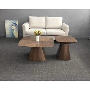 Daisy Collection Coffee Table