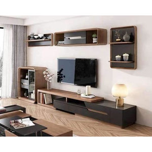 london-tv-unit-1