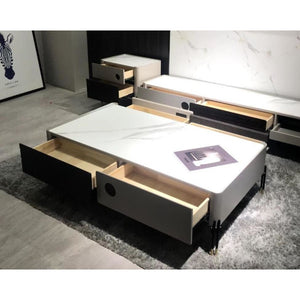 langley-coffee-table-1