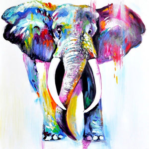 gorgeous-elephant-canvas-painting-1