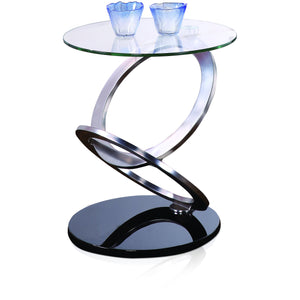 Rado Coffee Table