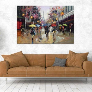 rainy-day-in-paris-canvas-art-1
