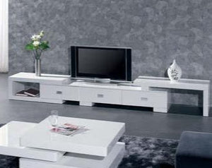 Calvin TV Unit - Marco Furniture
