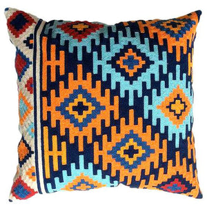 designer-cushion-2-1