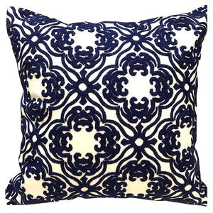 designer-cushion-3-1