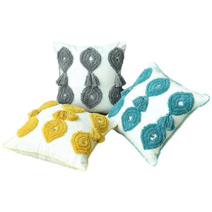 designer-cushion-5-1
