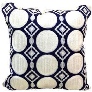designer-cushion-10-1