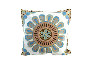 Designer Cushion - Marco Furniture