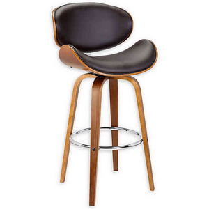 madison-bar-stool-4